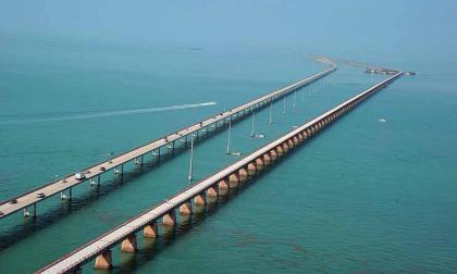 17.-Seven-Mile-Bridge-Florida..jpg