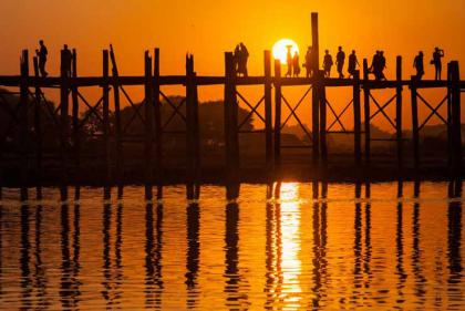 4.-U-Bein-Bridge-Myanmar..jpg