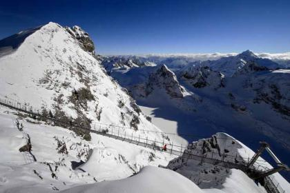 12.-Mount-Titlis-Switzerland..jpg
