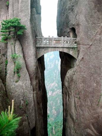 6.-The-Bridge-of-Immortals-Huang-Shang-China..jpg