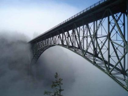 16.-Deception-Pass-Bridge-Washington-State..jpg